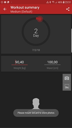 Screenshot_20180702-235125_Caynax%20A6W